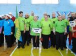 дальше Тверской пенсиооный фонд ордынского оайона отказа мяса даже